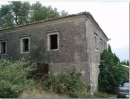 StoneMade House in Old-Sinies, Corfu
