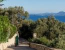 Villa Marianthi & Villa Zeta, Nissaki Corfu