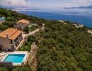 our-villas-10