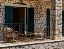 villa-marianthi-balcony-01