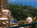 villa-marianthi-balcony-02