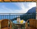 villa-marianthi-balcony-04