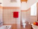 villa-marianthi-bathroom-01