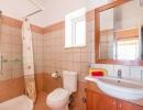 Villa Marianthi Shower W/C, Nissaki Corfu