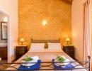 villa-marianthi-bedroom-01