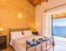 villa-marianthi-bedroom-03