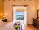 villa-marianthi-bedroom-05