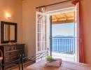 villa-marianthi-bedroom-06