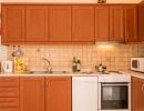 villa-marianthi-kitchen-01