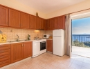 Villa Marianthi Fully equipped kitchen, Nissaki Corfu