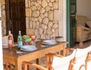 villa-marianthi-outdoor-03