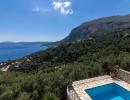 villa-marianthi-view-02