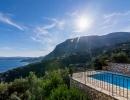 villa-marianthi-view-03