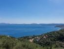 villa-marianthi-view-04