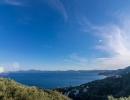 villa-marianthi-view-05