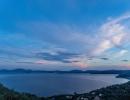 villa-marianthi-view-08