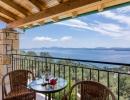 villa-zeta-balcony-03
