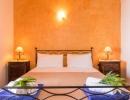 villa-zeta-bedroom-01