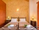 villa-zeta-bedroom-02