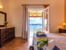 villa-zeta-bedroom-05