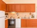 villa-zeta-kitchen-03